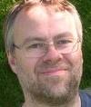 David Cleden (small)